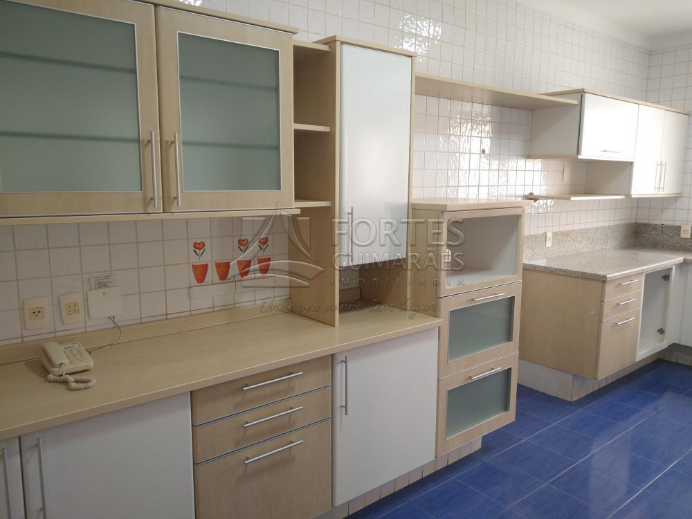 Alugar Apartamentos / Padrão em Ribeirão Preto apenas R$ 3.000,00 - Foto 52