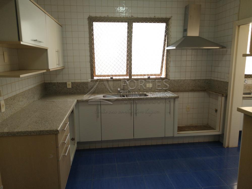 Alugar Apartamentos / Padrão em Ribeirão Preto apenas R$ 3.000,00 - Foto 54