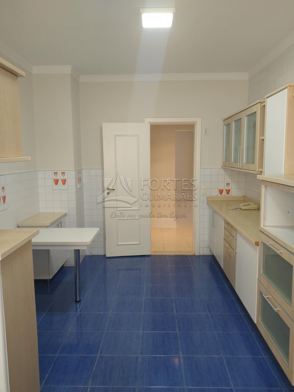 Alugar Apartamentos / Padrão em Ribeirão Preto apenas R$ 3.000,00 - Foto 55