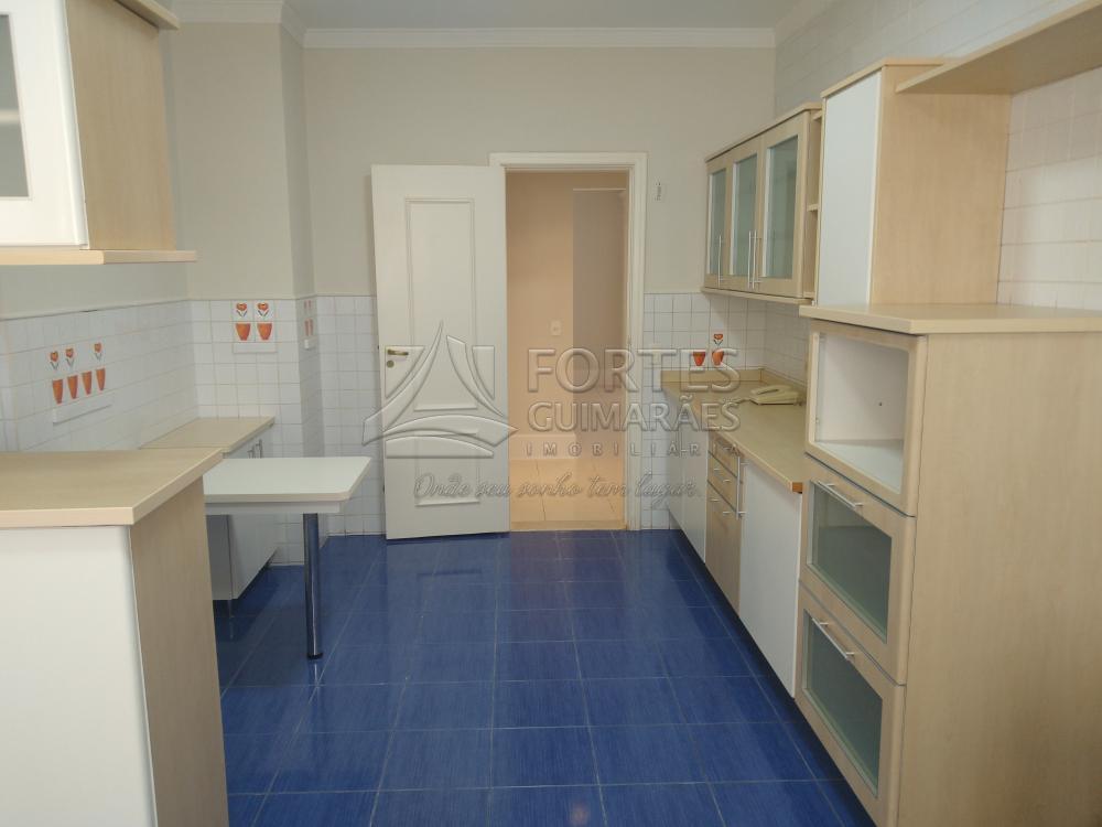 Alugar Apartamentos / Padrão em Ribeirão Preto apenas R$ 3.000,00 - Foto 56