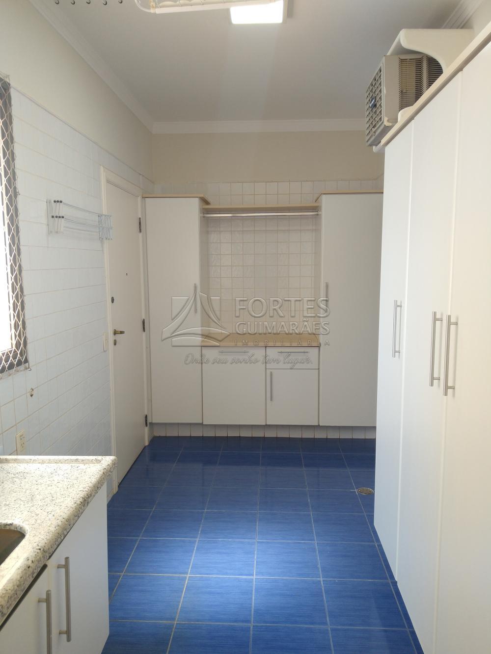 Alugar Apartamentos / Padrão em Ribeirão Preto apenas R$ 3.000,00 - Foto 57