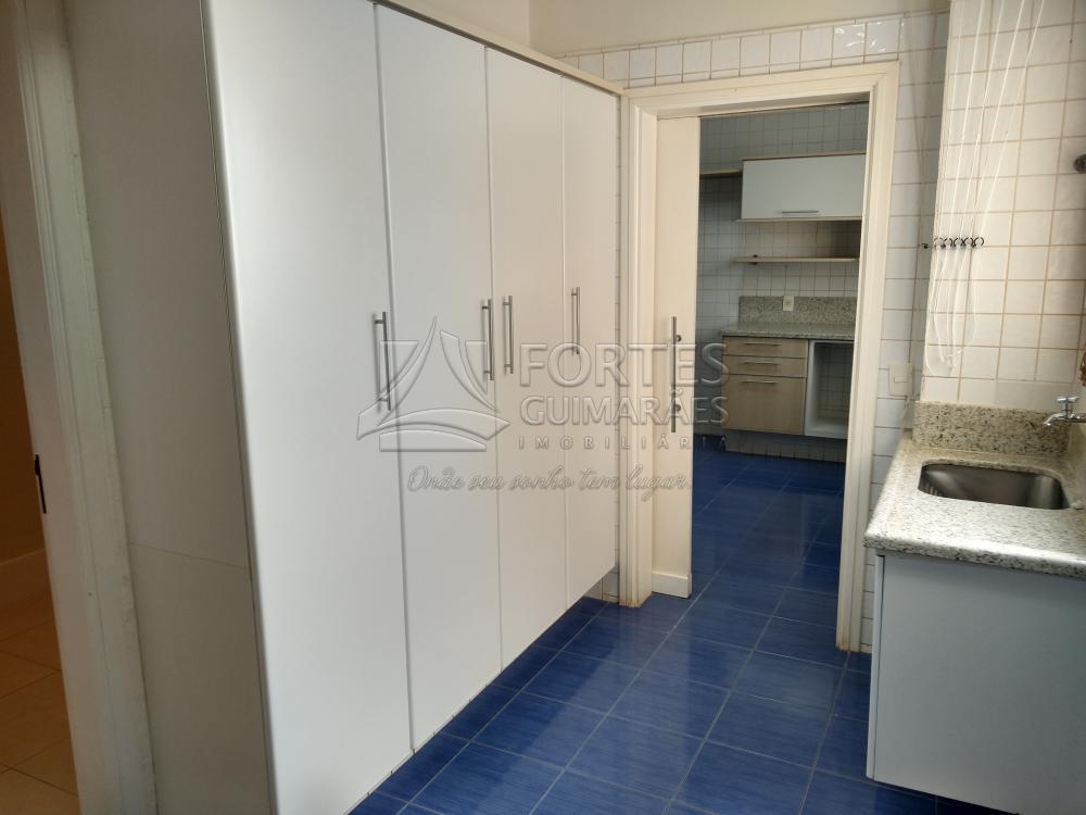 Alugar Apartamentos / Padrão em Ribeirão Preto apenas R$ 3.000,00 - Foto 59