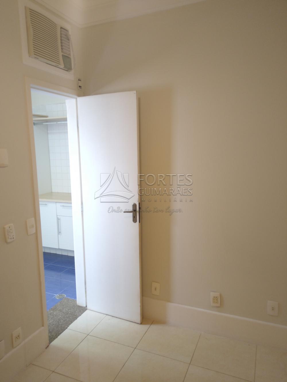 Alugar Apartamentos / Padrão em Ribeirão Preto apenas R$ 3.000,00 - Foto 62