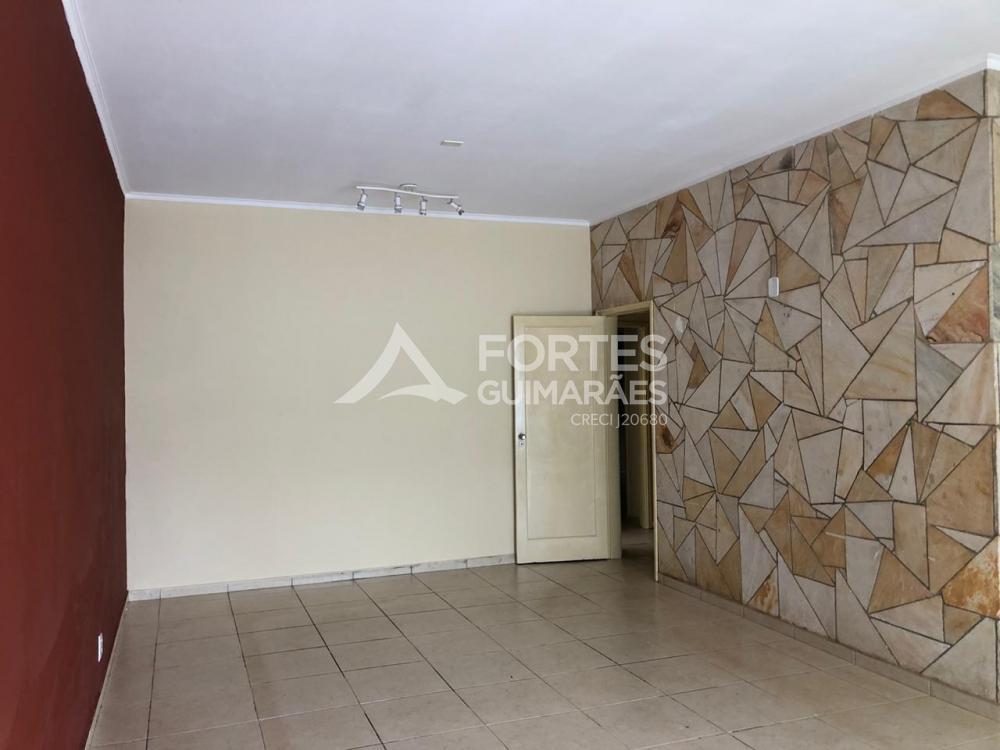 Ribeirao Preto Casa Locacao R$ 3.200,00 3 Dormitorios 2 Vagas Area do terreno 305.00m2 Area construida 213.00m2