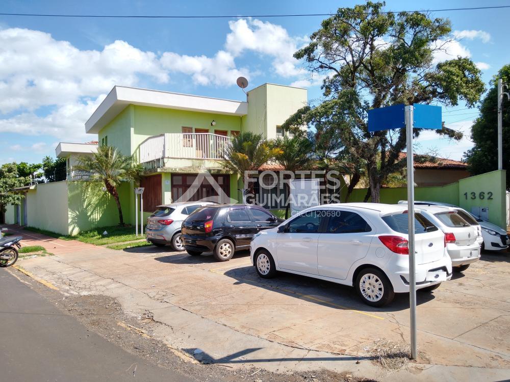 Ribeirao Preto Comercial Locacao R$ 3.900,00 4 Dormitorios 10 Vagas Area do terreno 400.00m2 Area construida 323.22m2