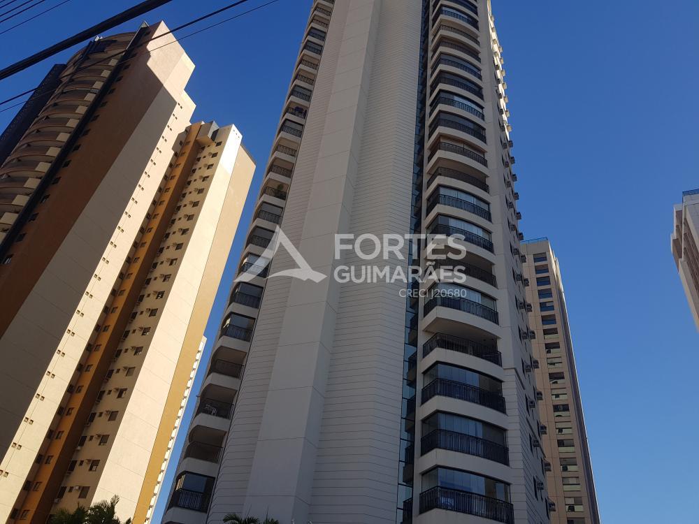 Ribeirao Preto Apartamento Locacao R$ 3.500,00 Condominio R$1.600,00 3 Dormitorios 3 Suites Area construida 176.95m2