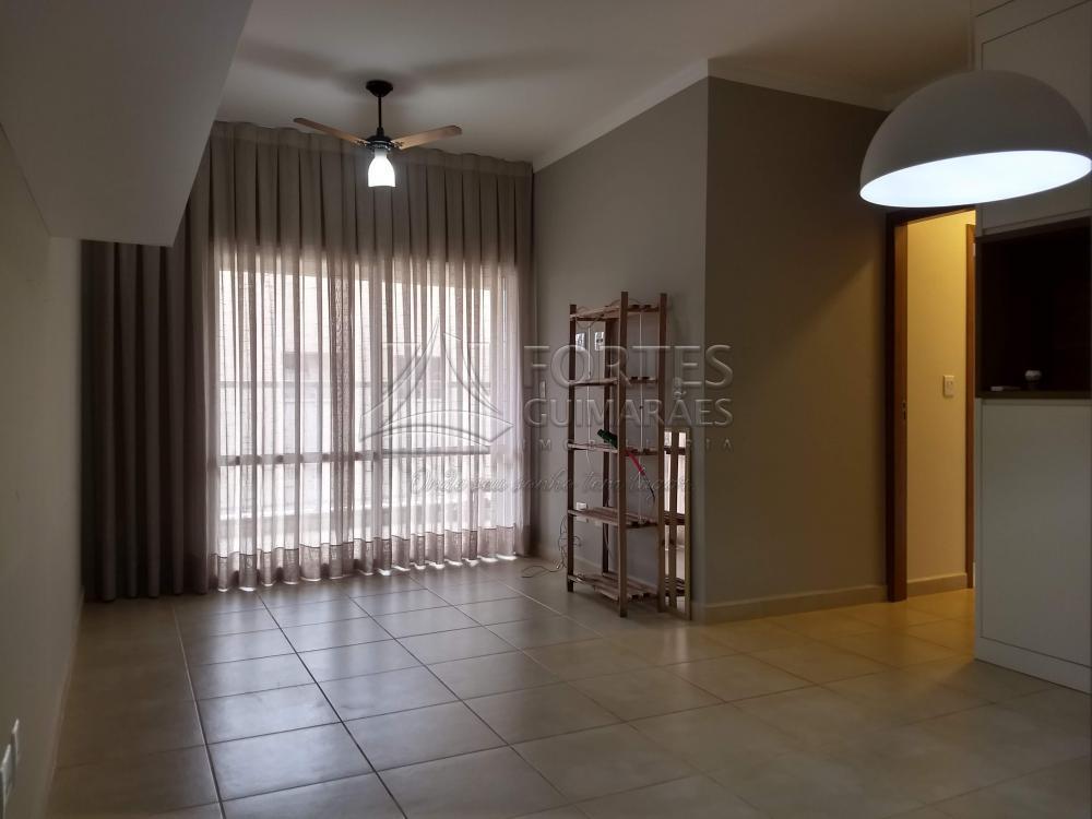 Alugar Apartamentos / Padrão em Ribeirão Preto apenas R$ 2.100,00 - Foto 2