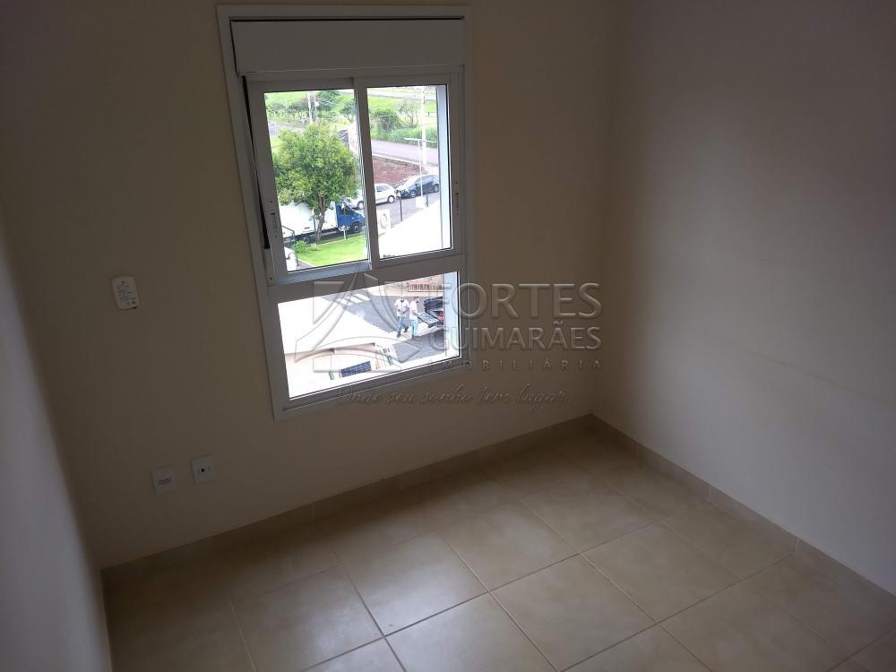 Alugar Apartamentos / Padrão em Ribeirão Preto apenas R$ 2.100,00 - Foto 9