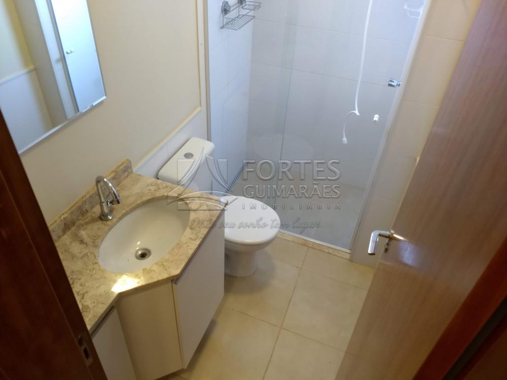 Alugar Apartamentos / Padrão em Ribeirão Preto apenas R$ 2.100,00 - Foto 11