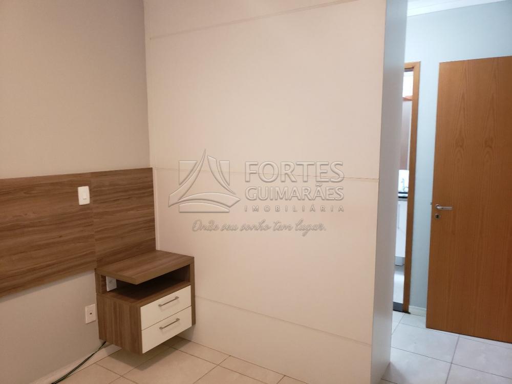 Alugar Apartamentos / Padrão em Ribeirão Preto apenas R$ 1.600,00 - Foto 3