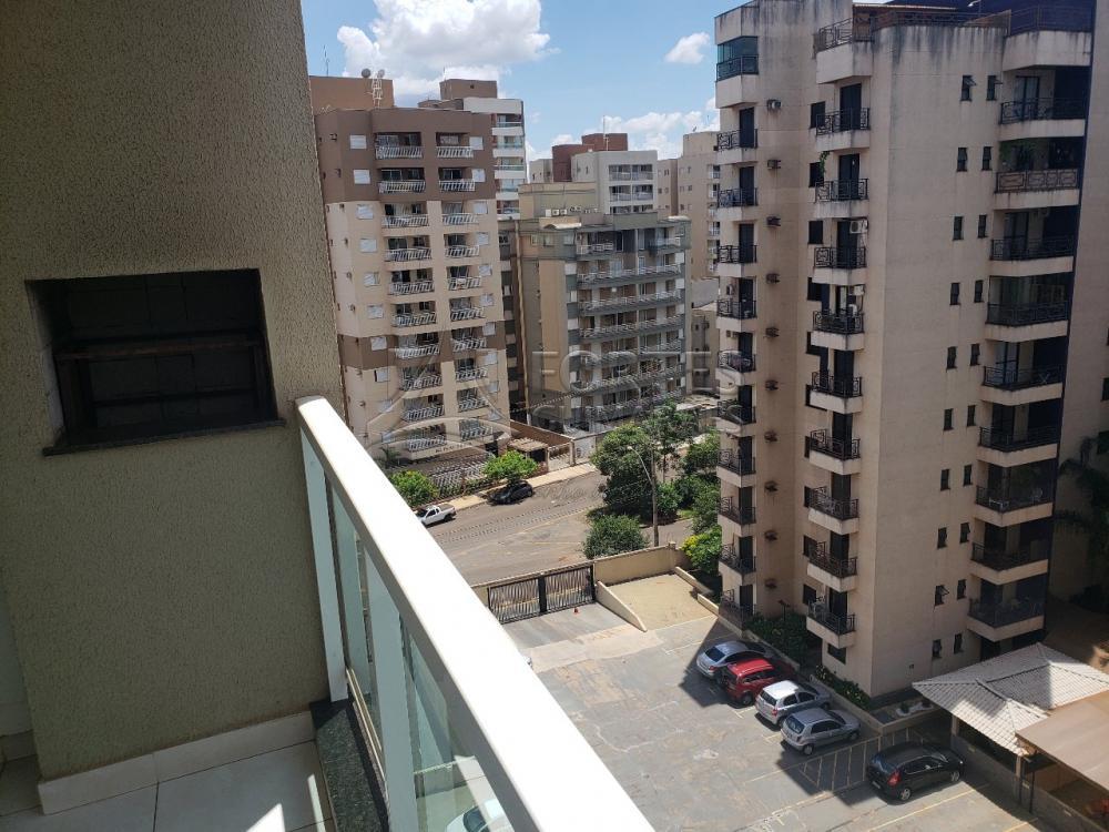 Alugar Apartamentos / Padrão em Ribeirão Preto apenas R$ 1.600,00 - Foto 15
