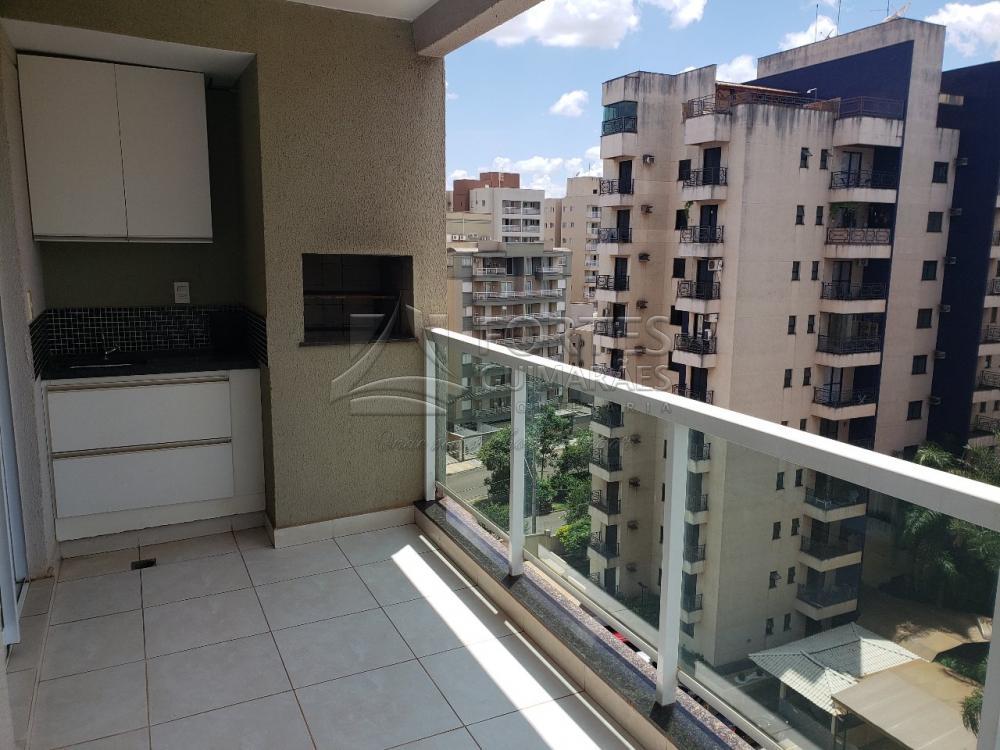 Alugar Apartamentos / Padrão em Ribeirão Preto apenas R$ 1.600,00 - Foto 16