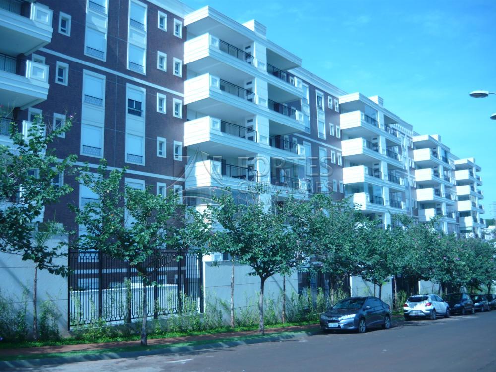 Alugar Apartamentos / Padrão em Ribeirão Preto apenas R$ 3.000,00 - Foto 1