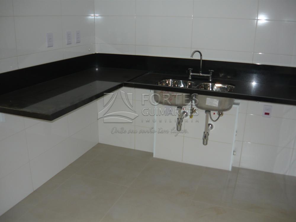 Alugar Apartamentos / Padrão em Ribeirão Preto apenas R$ 3.000,00 - Foto 10