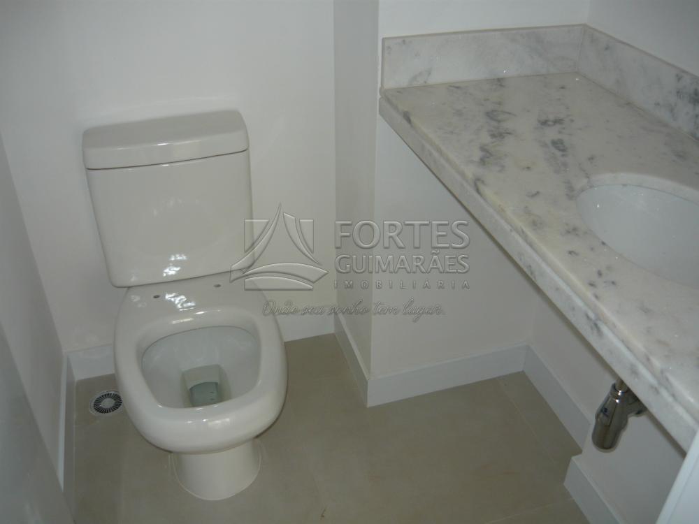 Alugar Apartamentos / Padrão em Ribeirão Preto apenas R$ 3.000,00 - Foto 13