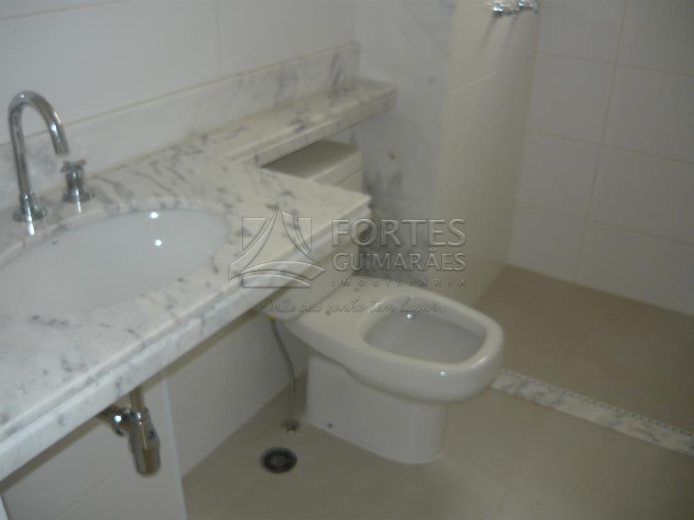Alugar Apartamentos / Padrão em Ribeirão Preto apenas R$ 3.000,00 - Foto 15