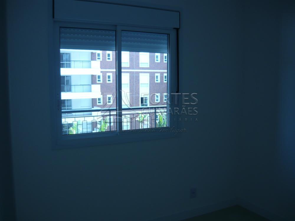 Alugar Apartamentos / Padrão em Ribeirão Preto apenas R$ 3.000,00 - Foto 16