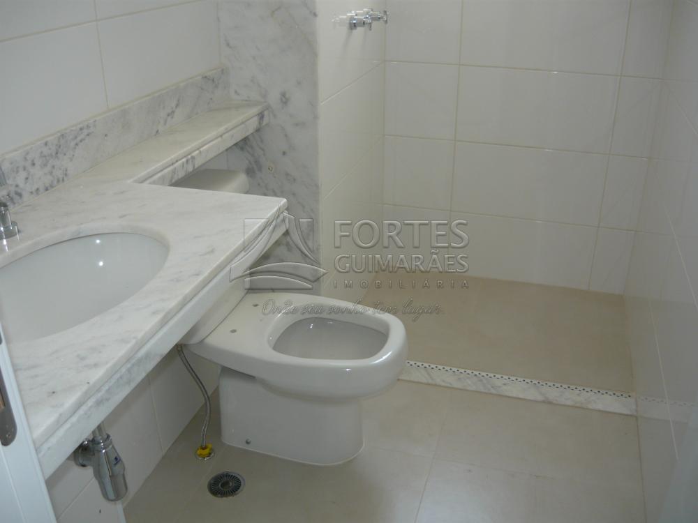 Alugar Apartamentos / Padrão em Ribeirão Preto apenas R$ 3.000,00 - Foto 17