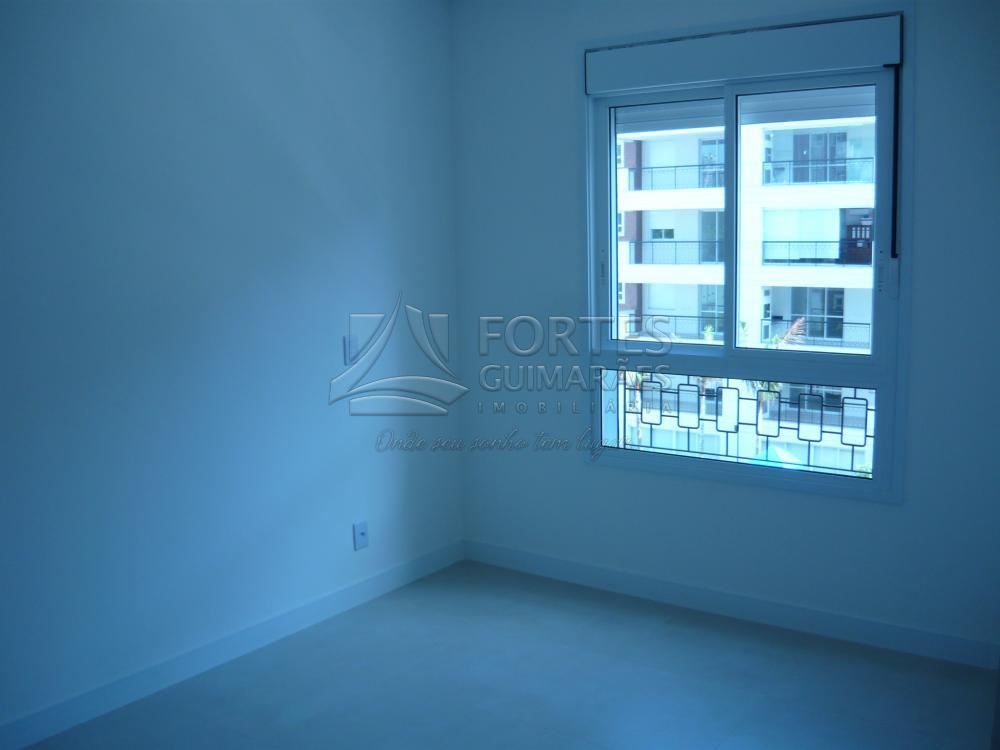 Alugar Apartamentos / Padrão em Ribeirão Preto apenas R$ 3.000,00 - Foto 19