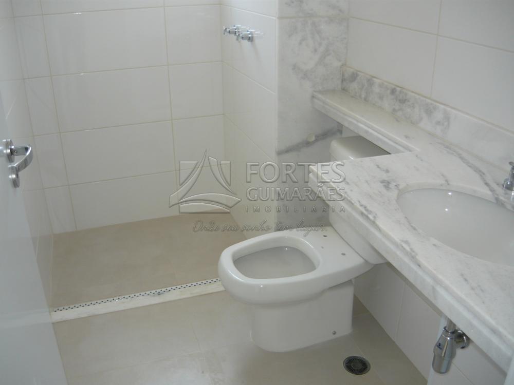 Alugar Apartamentos / Padrão em Ribeirão Preto apenas R$ 3.000,00 - Foto 20