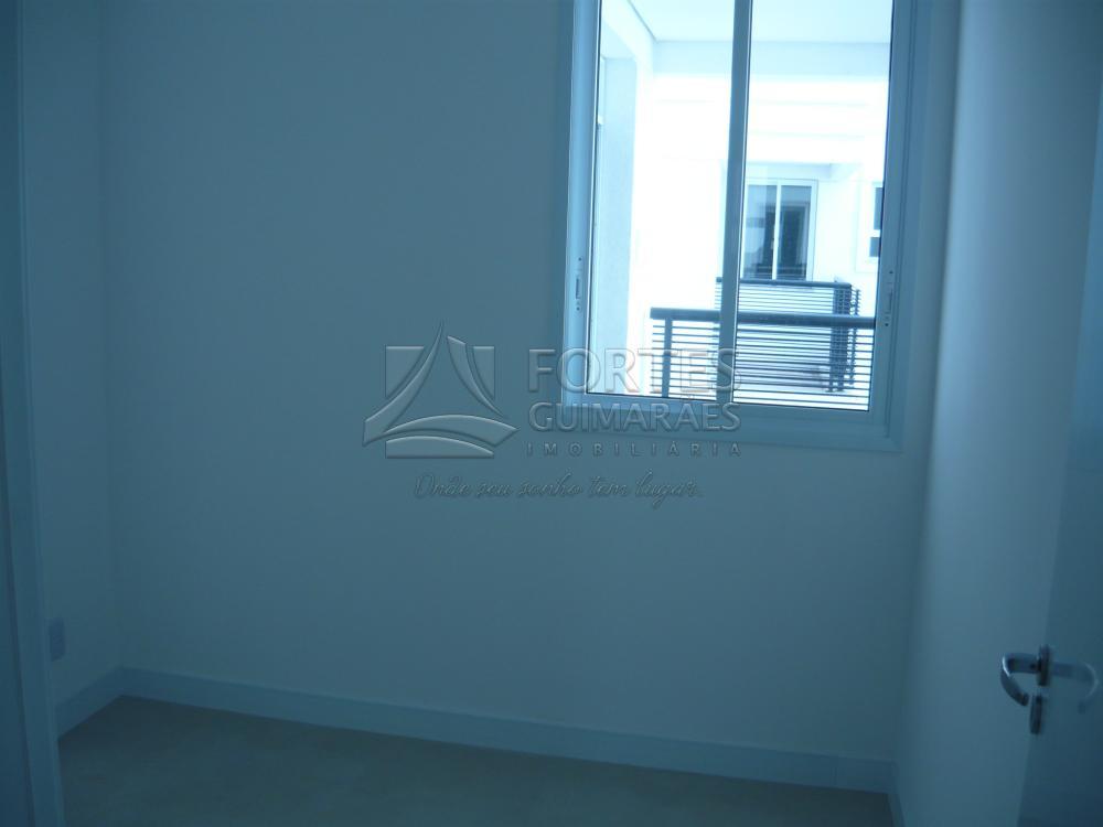 Alugar Apartamentos / Padrão em Ribeirão Preto apenas R$ 3.000,00 - Foto 21