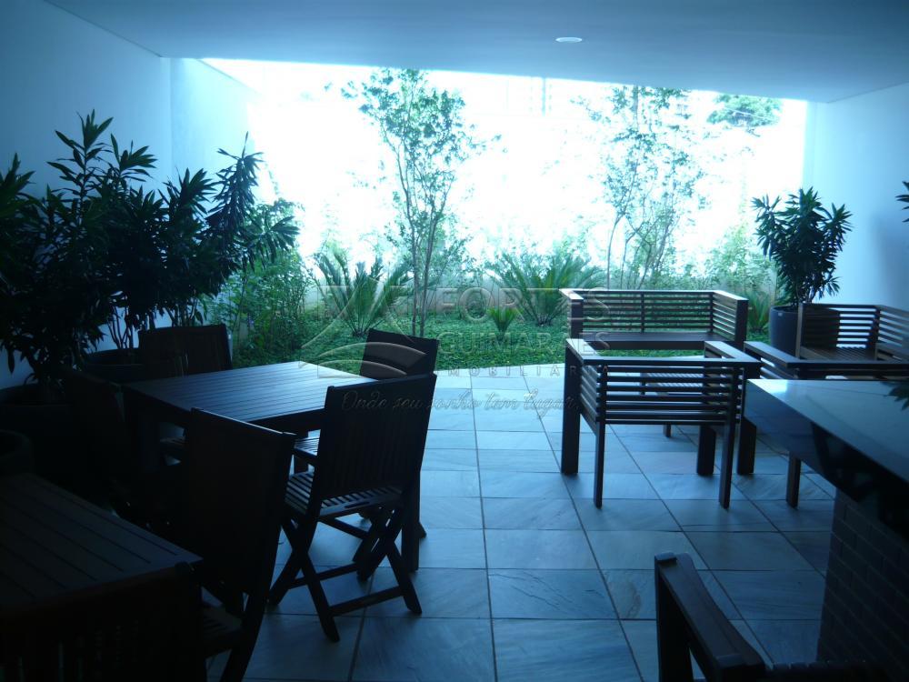 Alugar Apartamentos / Padrão em Ribeirão Preto apenas R$ 3.000,00 - Foto 26