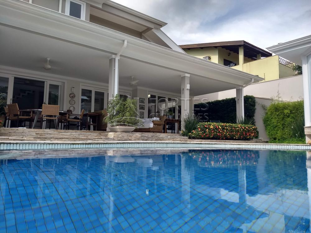 Alugar Casas / Padrão em Ribeirão Preto apenas R$ 11.000,00 - Foto 3