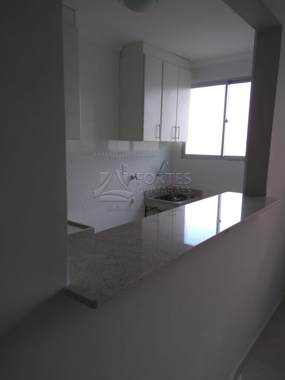 Alugar Apartamentos / Padrão em Ribeirão Preto apenas R$ 850,00 - Foto 15