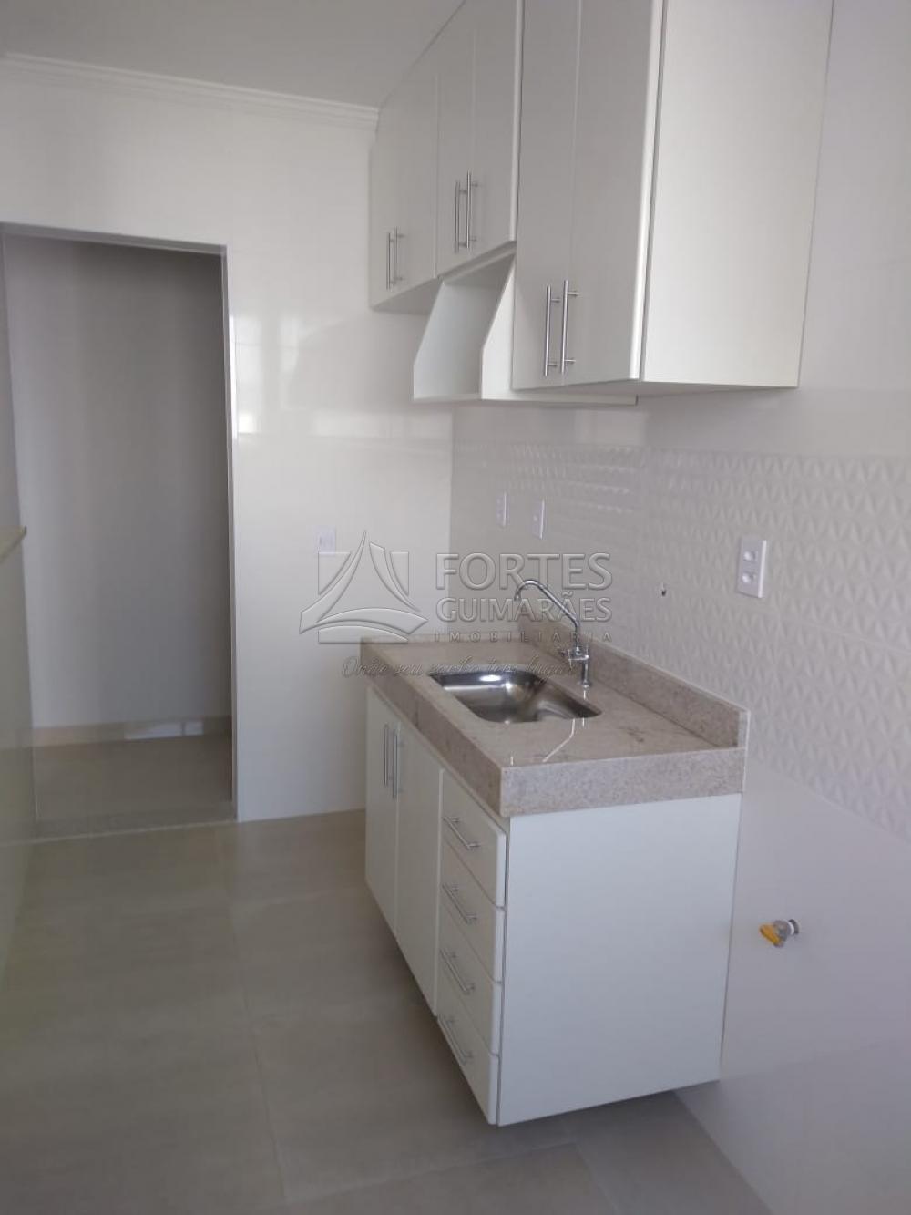Alugar Apartamentos / Padrão em Ribeirão Preto apenas R$ 850,00 - Foto 17