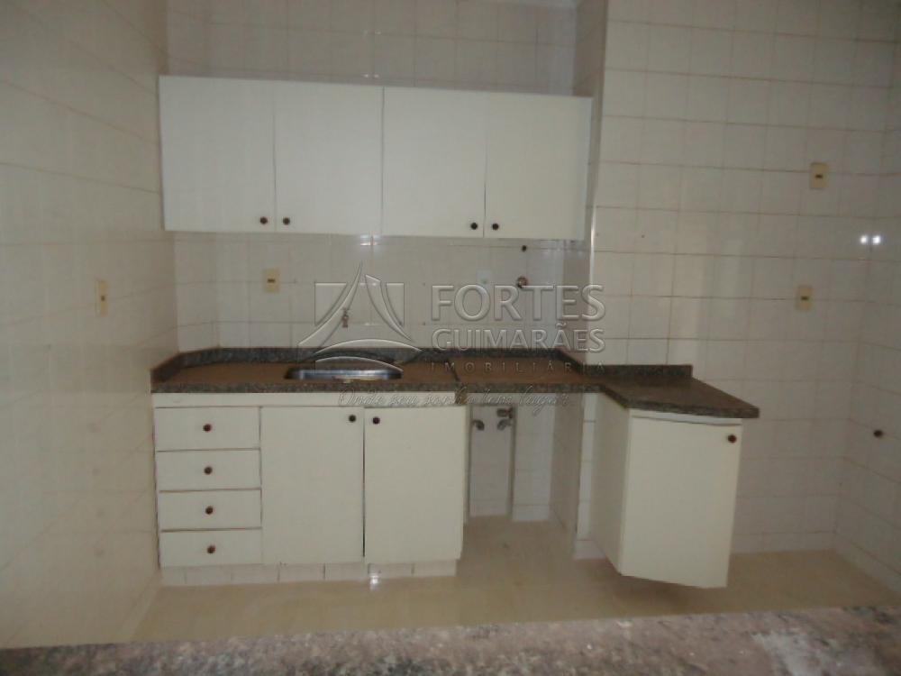 Alugar Apartamentos / Padrão em Ribeirão Preto apenas R$ 1.000,00 - Foto 7