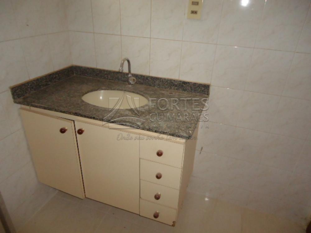 Alugar Apartamentos / Padrão em Ribeirão Preto apenas R$ 1.000,00 - Foto 16