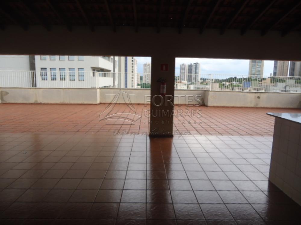 Alugar Apartamentos / Padrão em Ribeirão Preto apenas R$ 1.000,00 - Foto 21