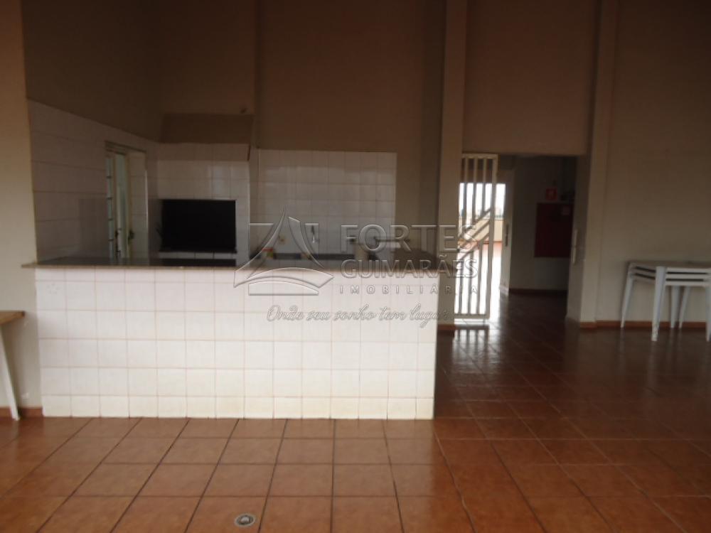 Alugar Apartamentos / Padrão em Ribeirão Preto apenas R$ 1.000,00 - Foto 23