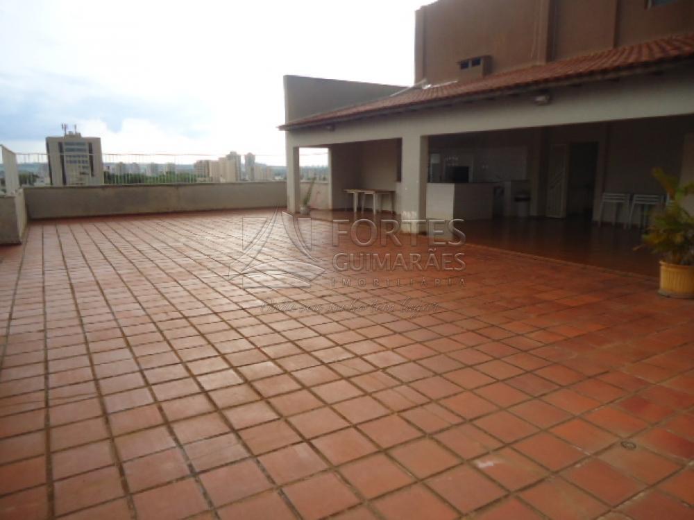 Alugar Apartamentos / Padrão em Ribeirão Preto apenas R$ 1.000,00 - Foto 28