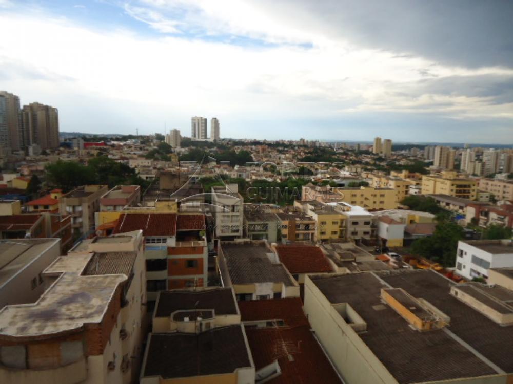 Alugar Apartamentos / Padrão em Ribeirão Preto apenas R$ 1.000,00 - Foto 32