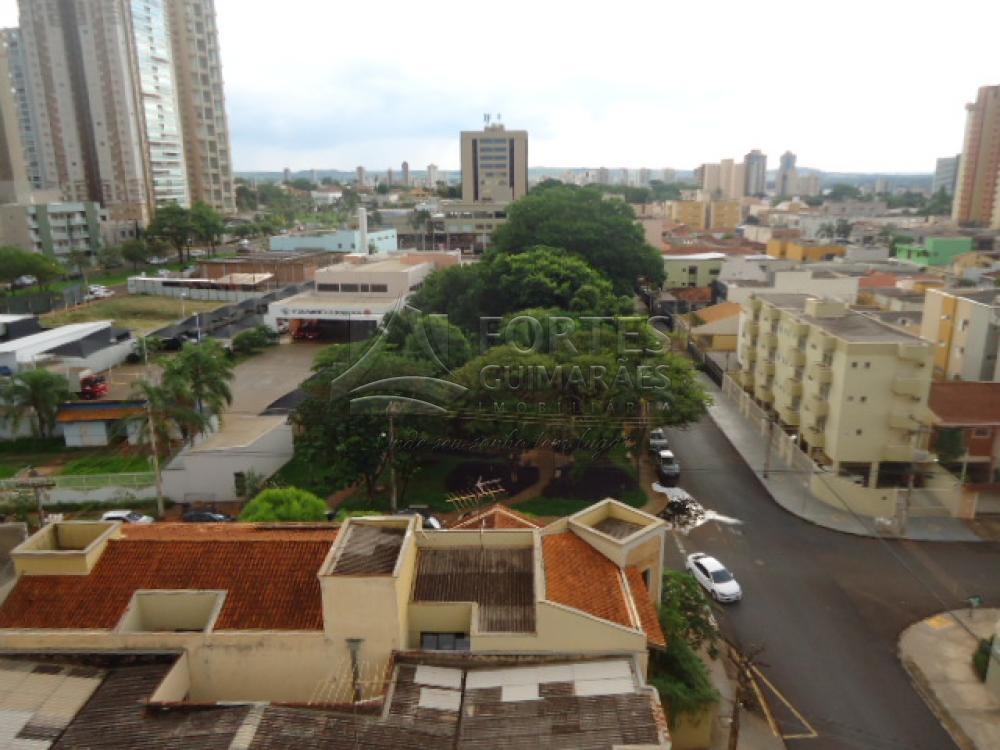 Alugar Apartamentos / Padrão em Ribeirão Preto apenas R$ 1.000,00 - Foto 33