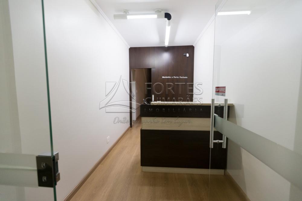 Alugar Comercial / Imóvel Comercial em Ribeirão Preto apenas R$ 8.000,00 - Foto 2
