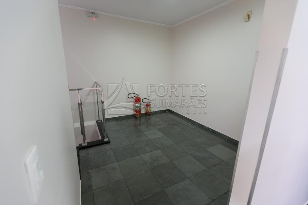 Alugar Comercial / Imóvel Comercial em Ribeirão Preto apenas R$ 8.000,00 - Foto 16