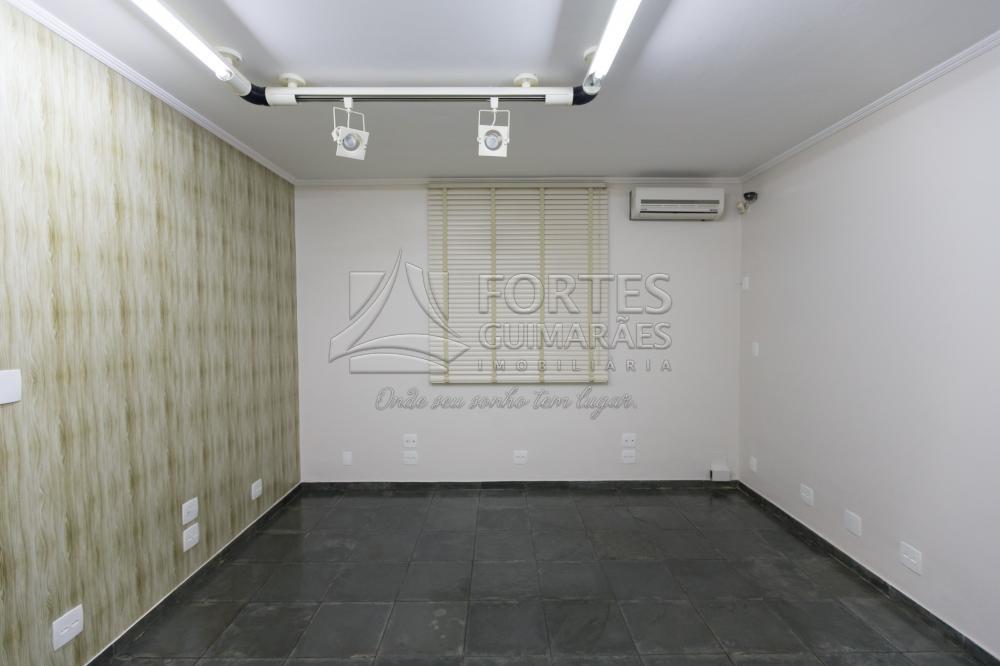 Alugar Comercial / Imóvel Comercial em Ribeirão Preto apenas R$ 8.000,00 - Foto 25