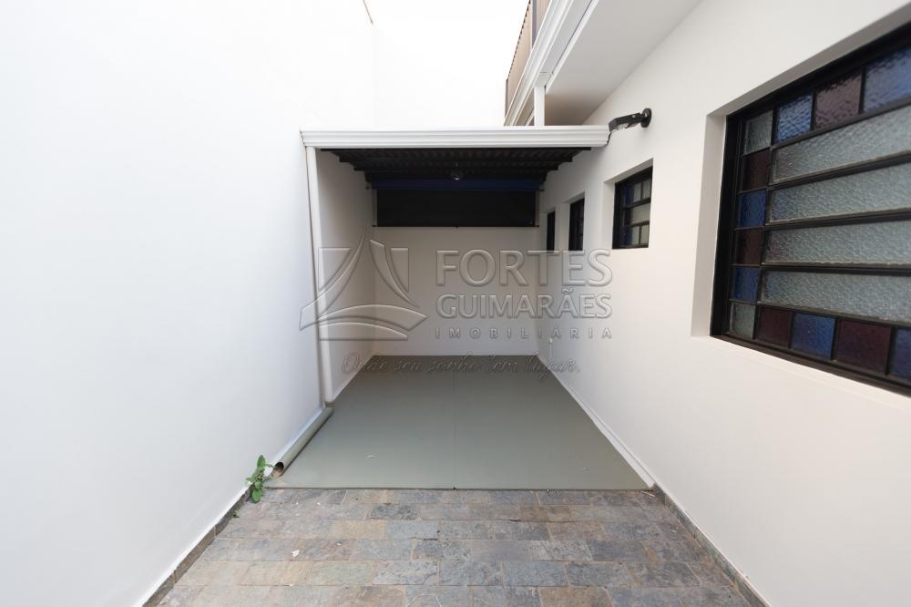 Alugar Comercial / Imóvel Comercial em Ribeirão Preto apenas R$ 8.000,00 - Foto 34