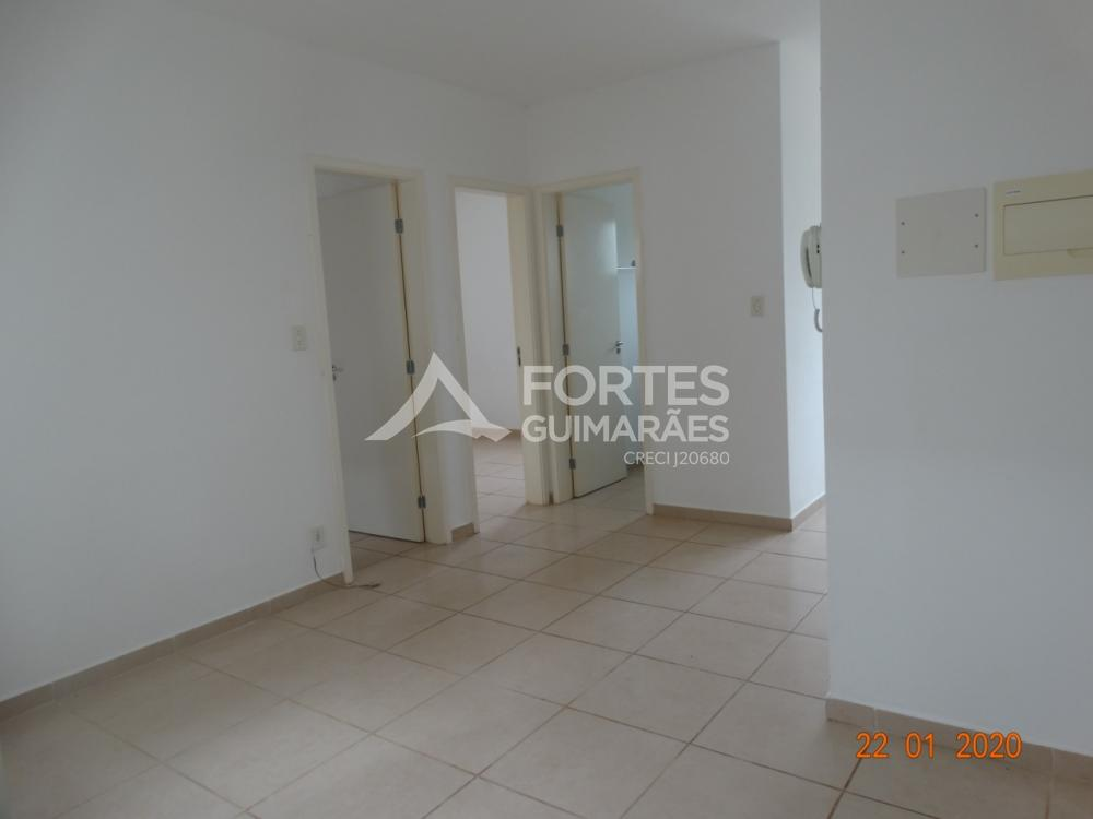 Alugar Apartamentos / Padrão em Ribeirao Preto apenas R$ 650,00 - Foto 2