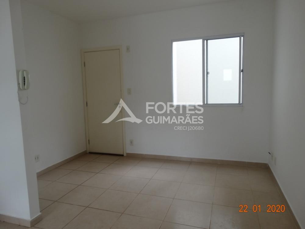 Alugar Apartamentos / Padrão em Ribeirao Preto apenas R$ 650,00 - Foto 3