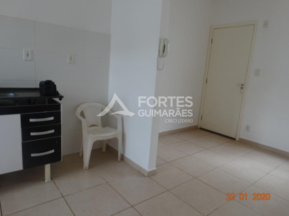 Alugar Apartamentos / Padrão em Ribeirao Preto apenas R$ 650,00 - Foto 4