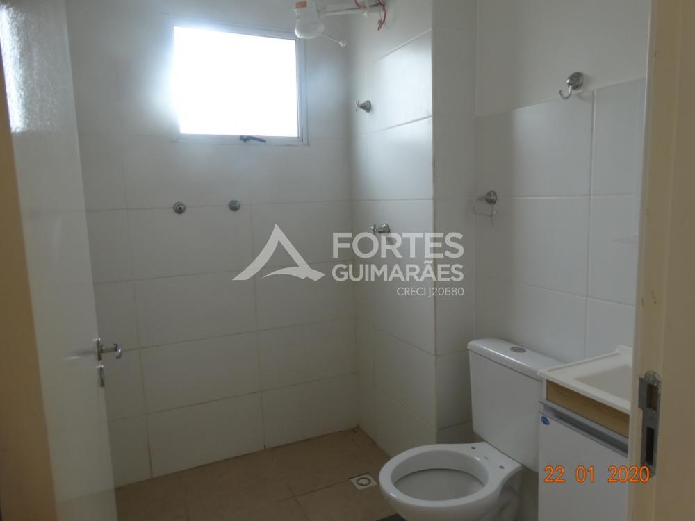 Alugar Apartamentos / Padrão em Ribeirao Preto apenas R$ 650,00 - Foto 6