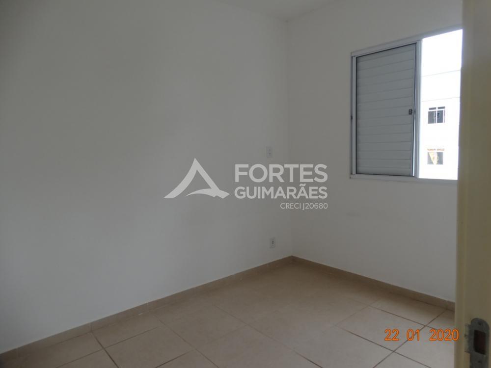Alugar Apartamentos / Padrão em Ribeirao Preto apenas R$ 650,00 - Foto 7