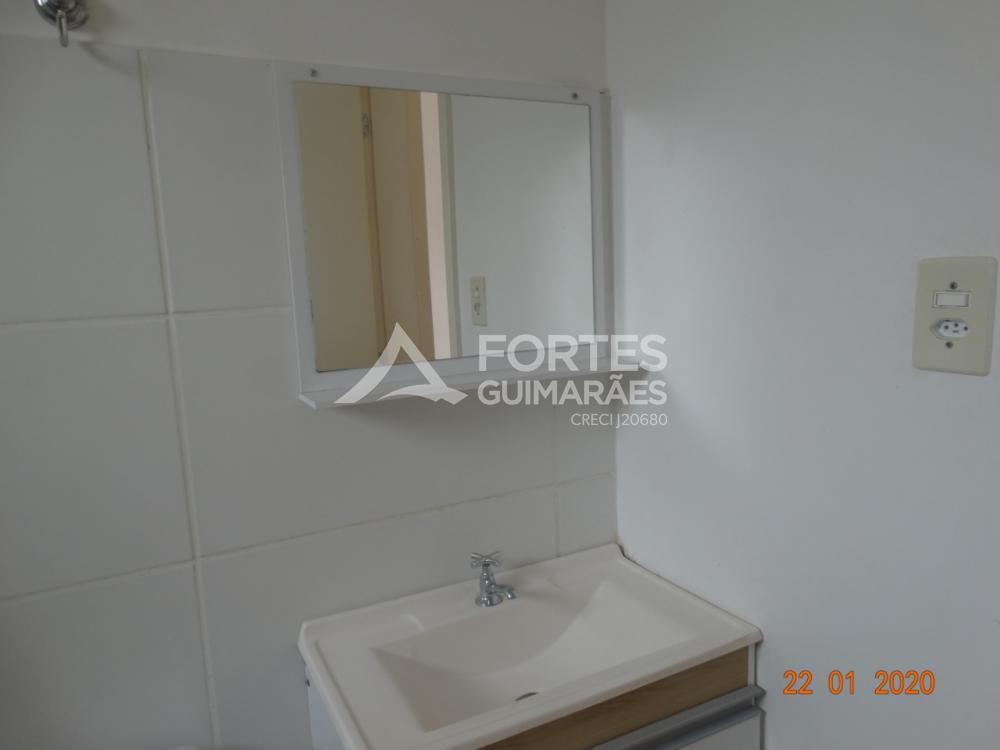 Alugar Apartamentos / Padrão em Ribeirao Preto apenas R$ 650,00 - Foto 8