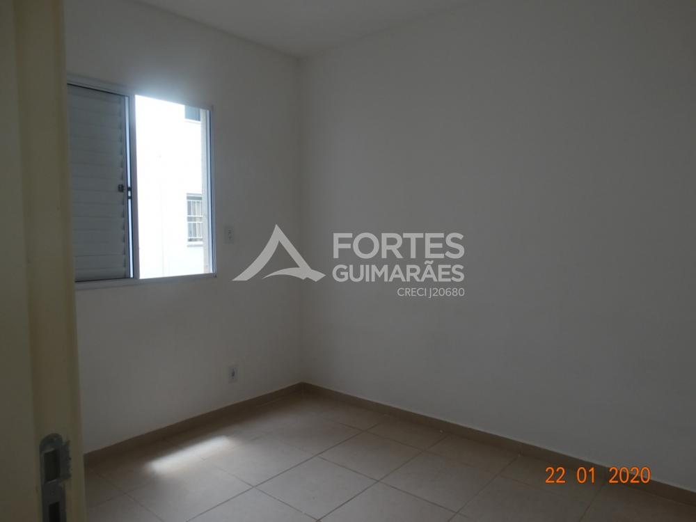 Alugar Apartamentos / Padrão em Ribeirao Preto apenas R$ 650,00 - Foto 9
