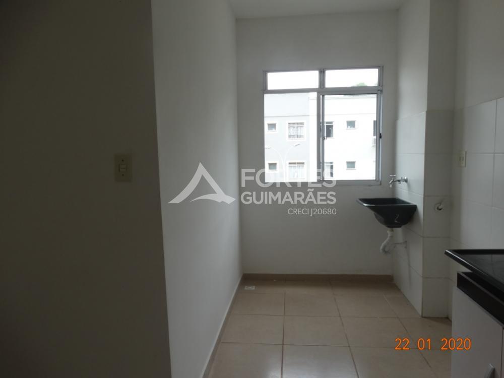 Alugar Apartamentos / Padrão em Ribeirao Preto apenas R$ 650,00 - Foto 11