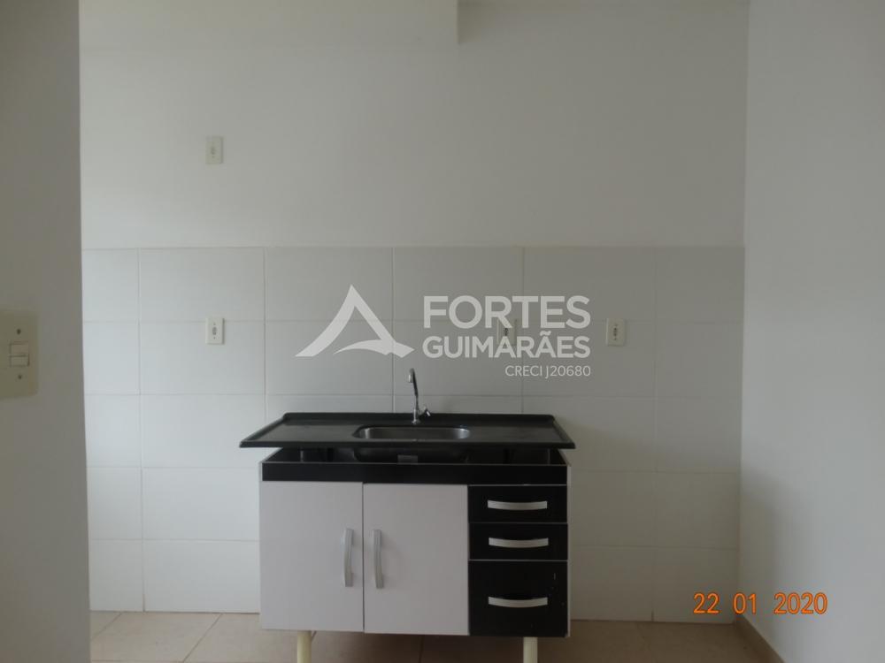 Alugar Apartamentos / Padrão em Ribeirao Preto apenas R$ 650,00 - Foto 12