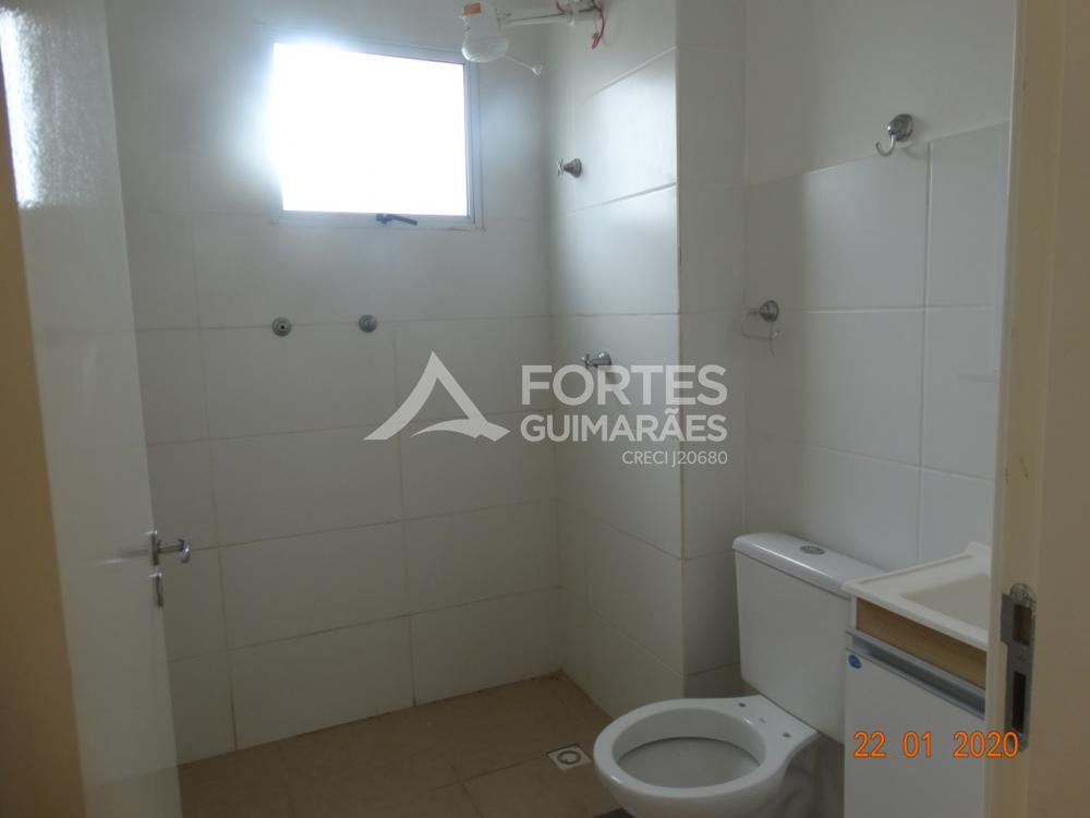 Alugar Apartamentos / Padrão em Ribeirao Preto apenas R$ 650,00 - Foto 10